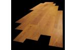 33 Дизайн: Дуб робин коричневый