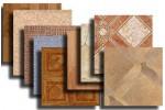 Производитель Дизайн: Blocks 169M