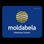 Moldabela SRL