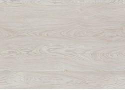 Ламинат Classen Impression 4V Дуб Бассано 100209 Белый