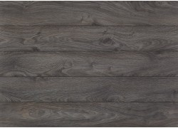 Ламинат Classen Impression 4V Дуб Сантана 100213 Серый