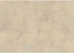 Ламинат Classen Visiogrande Campino Bianco 100756 Бежевый