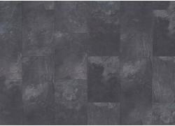 Ламинат Classen Visiogrande Черный сланец 100763 Черный