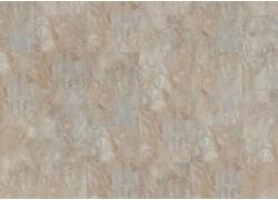 Ламинат Classen Visiogrande Индийский Бантшейфер  100762 Серый