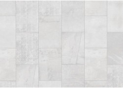 Ламинат Classen Visiogrande Infinity arktis 100759 Серый