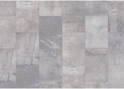 Ламинат Classen Visiogrande Infinity Creme 100760 Серый