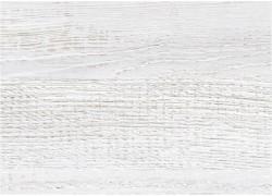 Ламинат Kronostar Symbio Пино Леванте 100781 Серый