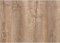 Ламинат Tarkett Estetica Дуб Эффект светло-коричневый 100056 Коричневый, светлый