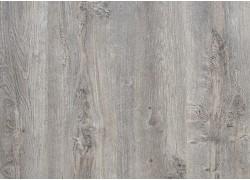 Ламинат Tarkett Estetica Дуб Эффект светло-серый 100057 Серый