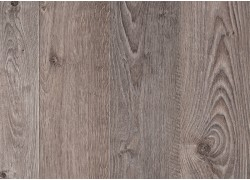 Ламинат Tarkett Estetica Дуб Натур серый 100051 Серый