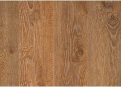 Ламинат Tarkett Estetica Дуб Натур светло-коричневый 100050 Белый