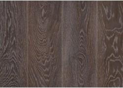 Ламинат Tarkett Estetica Дуб Селект темно-коричневый 100054 Белый