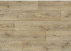 Линолеум Beauflor Fortuna Forest Oak 616L ОСТАТОК 5*2,96