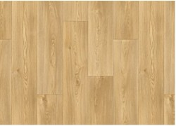 Линолеум Beauflor Fortuna Columb Oak 262L ОСТАТОК 5*2,96