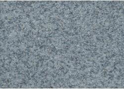 Линолеум Tarkett Moda 121600