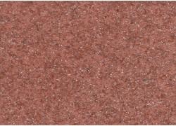 Линолеум Tarkett Moda 121604
