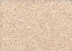 Линолеум Tarkett Moda 121607