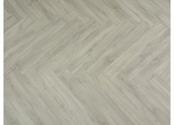 Кварц-винил Fine Floor Gear FF-1801 Дуб Марина Бэй