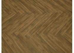 Кварц-винил Fine Floor Gear FF-1802 Дуб Гудвуд