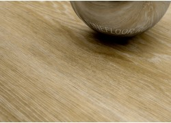 Кварц-винил Fine Floor Gear FF-1803 Дуб Атланта