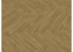 Кварц-винил Fine Floor Gear FF-1804 Дуб Алгарве