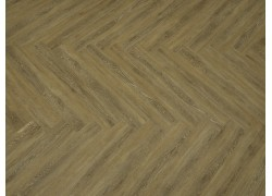 Кварц-винил Fine Floor Gear FF-1805 Дуб Инди