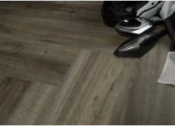 Кварц-винил Fine Floor Gear FF-1808 Дуб Мизано
