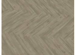 Кварц-винил Fine Floor Gear FF-1810 Дуб Адрия