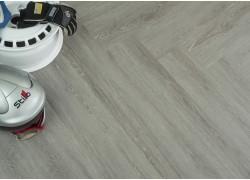 Кварц-винил Fine Floor Gear FF-1811 Дуб Лосаль