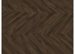 Кварц-винил Fine Floor Gear FF-1812 Дуб Херес