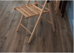 Кварц-винил Fine Floor Light FF-1322 Дуб Роквуд