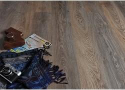 Кварц-винил Fine Floor Light FF-1333 Дуб Борда