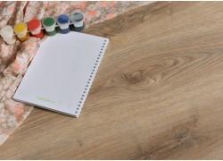 Кварц-винил Fine Floor Light FF-1334 Дуб Мидфилд