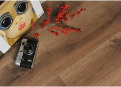 Кварц-винил Fine Floor Light FF-1335 Дуб Брага