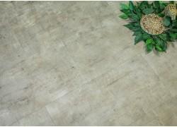 Кварц-винил Fine Floor Stone FF-1541 Джакарта