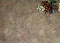 Кварц-винил Fine Floor Stone FF-1542 Бангалор