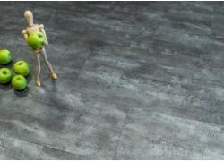 Кварц-винил Fine Floor Stone FF-1545 Дюранго