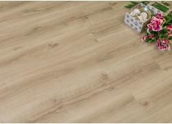 Кварц-винил Fine Floor Wood FF-1415 Дуб Макао