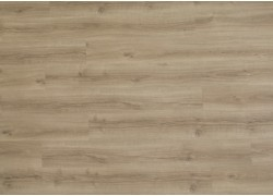Кварц-винил Fine Floor Wood FF-1415 Дуб Макао