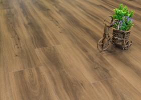 Кварц-винил Fine Floor Wood FF-1462 Дуб Готланд