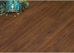 Кварц-винил Fine Floor Wood FF-1475 Дуб Кале