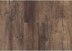 LVT плитка Berry Alloc Spirit 30 Canyon Brown