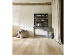 LVT плитка Berry Alloc Spirit 30 Cosy Natural