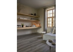 LVT плитка Berry Alloc Spirit 30 French Gray