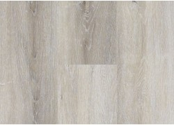LVT плитка Berry Alloc Spirit 30 French light