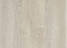 LVT плитка Berry Alloc Spirit 30 Grace Natural