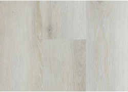 LVT плитка Berry Alloc Spirit 30 Loft Natural
