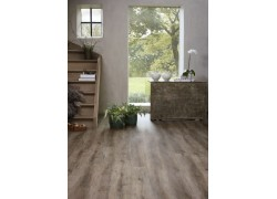 LVT плитка Berry Alloc Spirit 30 Mountain Brown