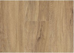 LVT плитка Berry Alloc Spirit 30 Palmer Natural