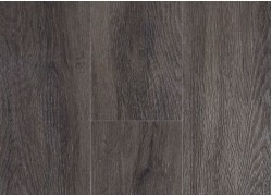 LVT плитка Berry Alloc Spirit 30 Vintage Dark